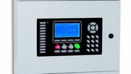 Adresli Alarm Sistemleri