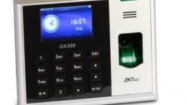 Pdks Sistemleri – Personel Devam Kontrol Sistemi